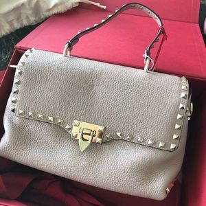 Valentino MEDIUM HANDBAG